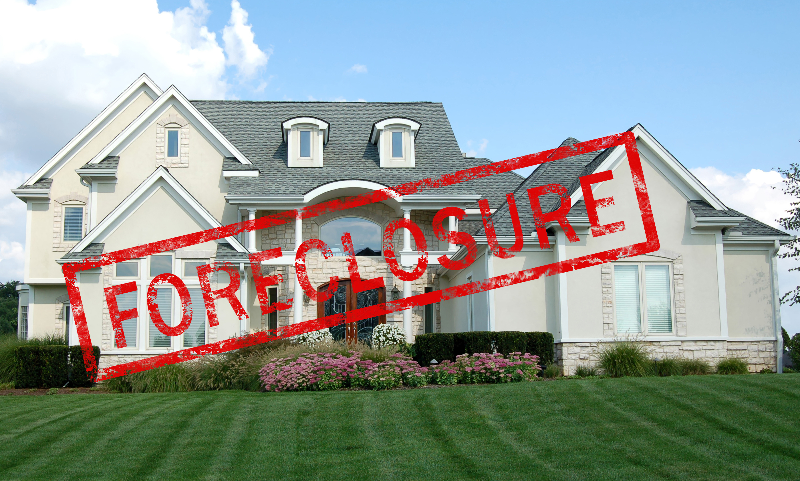 Call Moab Appraisal Inc. to discuss appraisals regarding Grand foreclosures