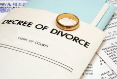 Call Moab Appraisal Inc. when you need valuations pertaining to Grand divorces